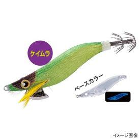 シマノ セフィア クリンチ ラトル カエル跳びアッパー QE-J25S 2.5号 006 アボカドケイムラ【ゆうパケット】