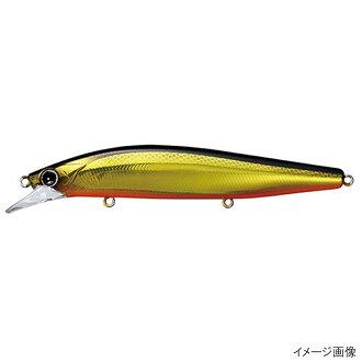 Shimano (SHIMANO) Bantam flip Flash 115F ZM-111P 201 (clocking)