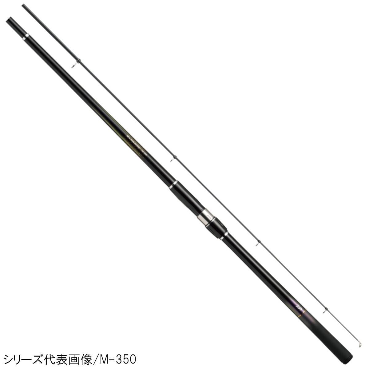 ダイワ シーパラダイス M-300・E