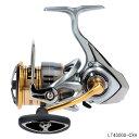 ダイワ フリームス LT4000S-CXH
