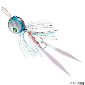 【現品限り】【売り尽くし】シマノ 【訳あり売り尽し50%OFF】炎月 フラットバクバク EJ-712R 120g 005 フラッシャーSP