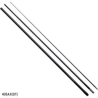 Shimano(SHIMANO)旋轉功率SC 405AX(ST)(導遊分售)