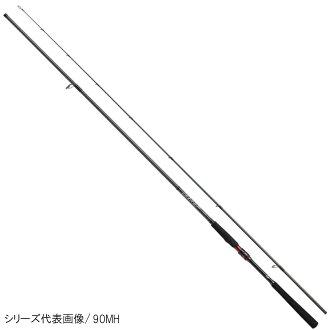 大和(Daiwa)HRF AIR KJ 83M