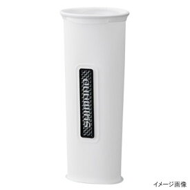 柄杓ホルダー BK-155R M シマノホワイト