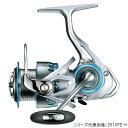 ダイワ(Daiwa) Xファイア 3012H