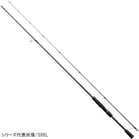 【11/25 最大P42倍!】シマノ セフィア BB S80ML(エギングロッド)