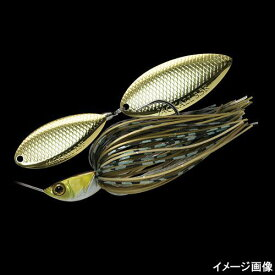 【7/5最大P48倍!】ジャッカル ドーン 1/4oz マルハタアユ【ゆうパケット】