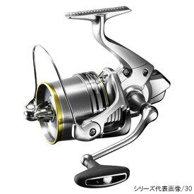 【12/5 最大P50倍!】シマノ サーフリーダー CI4+ 30細糸仕様