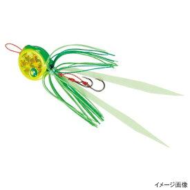 シマノ 【訳あり売り尽し50%OFF】炎月 フラットバクバク EJ-715R 150g 41T ドチャート
