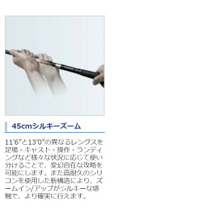 磯マル・ヒラスズキモデル