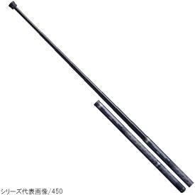 シマノ ランディングシャフト Gフリー 350 [2020年モデル]