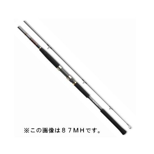 ダイワ JIG CASTER(ジグキャスター) 106H※【大型商品】
