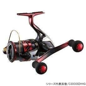 シマノ セフィア SS C3000SDH