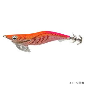 【12/5 最大P50倍!】エギ王K 2.5号 004 カクテルオレンジ【ゆうパケット】