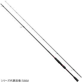 シマノ セフィア BB S89M
