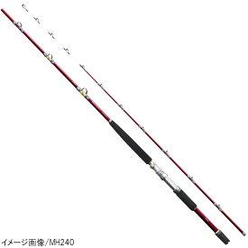 【11/25 最大P42倍!】シマノ バンディット 落し込み H230【大型商品】