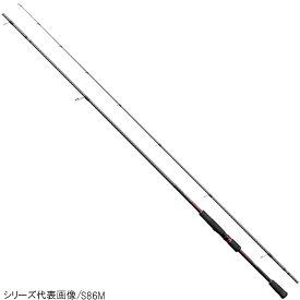 【11/25 最大P42倍!】シマノ セフィア BB S86MH(エギングロッド)