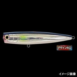 高潮後部(YAMARIA)pop女王105關西mejiro SP ZSKTBH(看得到的飛魚)