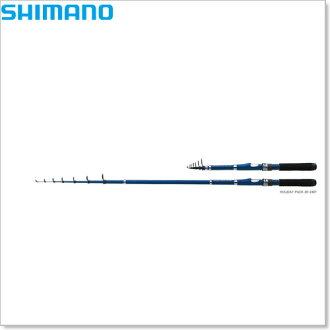 Shimano(SHIMANO)假日包(HOLIDAY PACK)20 180T