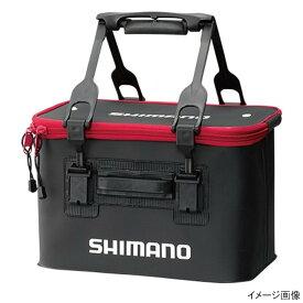 【8月25日エントリーで最大P36倍!】シマノ バッカン EV BK-016 40cm ブラック