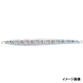 【12/1 最大P44倍!】スミス CB.ナガマサ 200g 19(ボーダーアバロン)