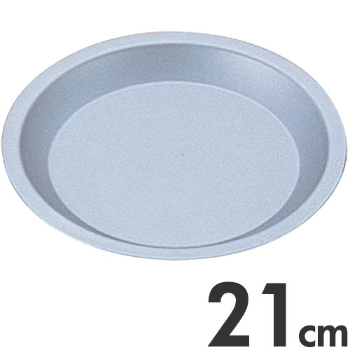 Patissiere パティシエール パイ皿 SV 21cm PP-601