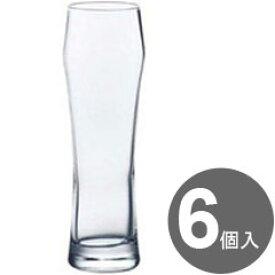 東洋佐々木ガラス タンブラー スタンダード 400ml B-26103HS 6個入