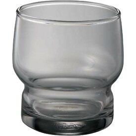 【6個入】 東洋佐々木ガラス HSシリーズ HSスタックタンブラー 210ml 08004HS-SS