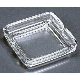 東洋佐々木ガラス 灰皿 - 54008