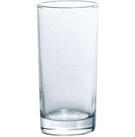 【6個入】 東洋佐々木ガラス HSシリーズ HS ロングタンブラー 365ml 00549HS