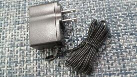 TANITA タニタ デジタルスケール ACアダプター UV305-0905 9V500mA