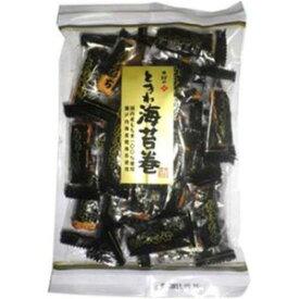 木村 ときわ海苔巻 国産米100% 80g×12入