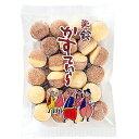 清水製菓 美鈴カステーラ 120g×12入