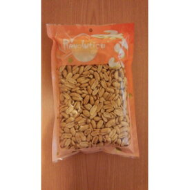 松川屋 徳用バターピーナッツ(中国産) 500g