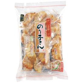 丸彦製菓 のり子さん 21枚×10入