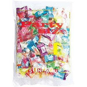 扇雀飴本舗 ピローミックスキャンデー 1kg×1袋から