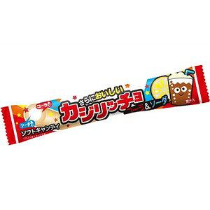 コリス カジリッチョ コーラ&ソーダ 20入