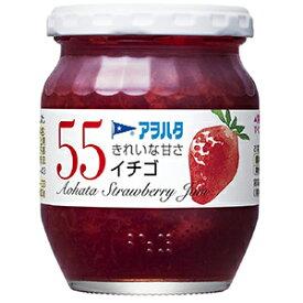 アヲハタ 55イチゴ 250g×6入