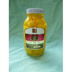 ベストプラネット B.P 栗甘露煮 1.1kg