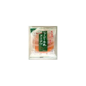 東京カリント ジャージー牛乳ドーナツ 1個×6入