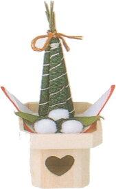 子供(こども)の日 ちりめん 三宝 ちまき 手作り 端午の節句 飾り・五月人形【贈り物】 手作りちりめん細工 和雑貨 なごみ かわいい リュウコドウ