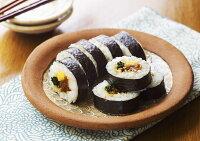 【冷凍】いしの屋太巻寿司