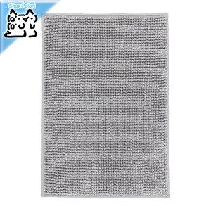 【IKEA Original】TOFTBO -トフトボー- グレーホワイト メランジ 40x60 cm