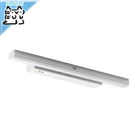 【IKEA Original】STOTTA -ストッタ- LEDスティックライト 電池式 ホワイト 32 cm
