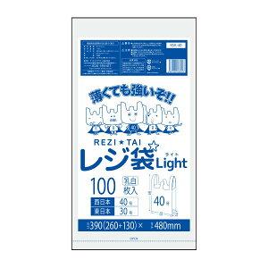 【バラ販売】 RSK-40 1冊175円...