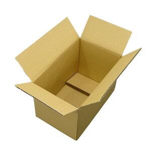 ダンボール 100サイズ 220x350x240mm 10枚セット 1枚あたり94円/段ボール 梱包 梱包用 梱包資材 宅配 引っ越し 引越し ダンボール箱 段ボール箱 箱 収納