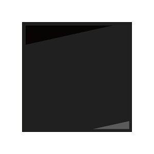 【まとめて10ケース】【アウトレット】【在庫処分品】超極厚ポリ袋 1枚あたり58円 50枚x10包 0.15mm厚 黒 重量物対応/ゴミ袋 ゴミ ポリ袋 ポリ 袋 サンキョウプラテック 送料無料 激安 まとめ買