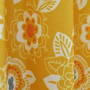 ●日本製●オリエンタルシリーズカーテンアジアンテイストクラシック北欧アジアンシンプルミュシャインテリア激安ブルーグリーンイエローモダン男性花柄オーダーカーテンオシャレかわいい