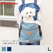 【ポンポリース】Pom