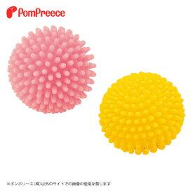 PVC 健康ボール [ポンポリース]